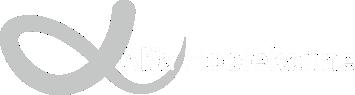 Alfa Hoolekanne Logo